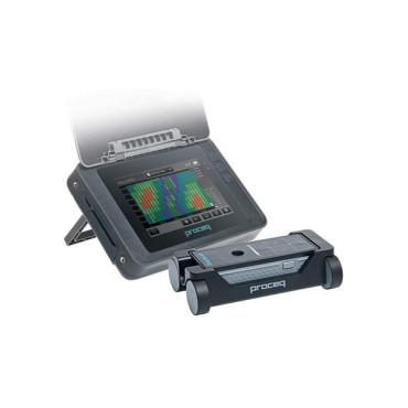 Profometer-PM-600
