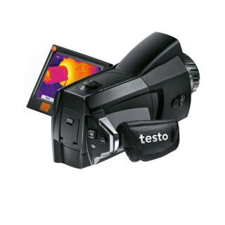 testo-876