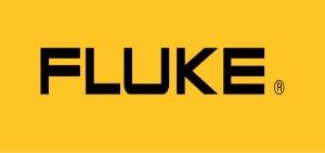 Fluke (Производство Германия)