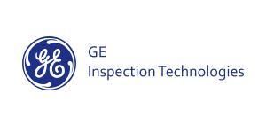 GE Inspection Technologies (Производство США/Германия)