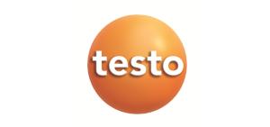 Testo (Производство Германия)