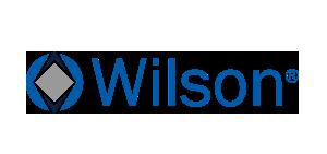 Wilson® Hardness (Производство Германия/США)