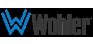 Wohler (Производство Германия)