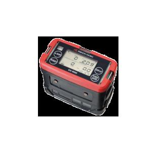 Газоанализатор GX-8000