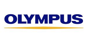 Olympus (США)