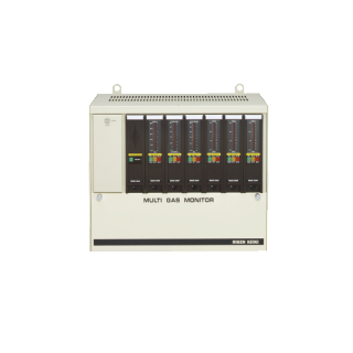 RM-580