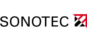 Sonotec (Производство, Германия)