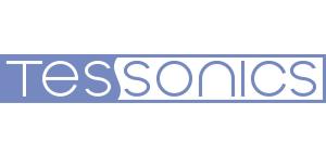 Tessonics (Производство Канада)