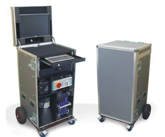 termograficheskaya-sistema-dlya-kontrolya-kompozicionnyx-i-metallicheskix-izdelij-irndt