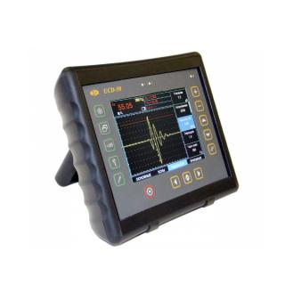 УСД-50 IPS новый универсальный ультразвуковой дефектоскоп