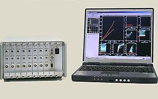 АЭ система «Малахит АС-12А»
