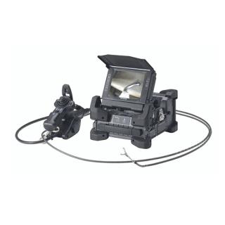 Видеоэндоскоп IPLEX FX