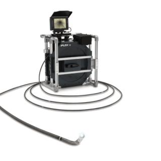 Видеоэндоскоп IPLEX YS