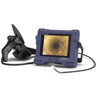 Видеоэндоскоп IPLEX MX II