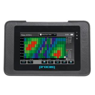 Profometer PM-630