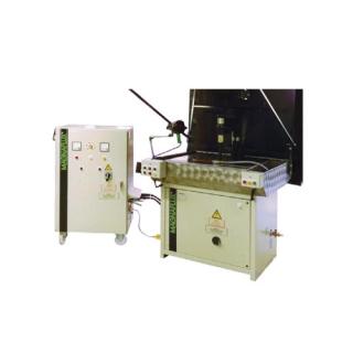 Магнитопорошковый дефектоскоп MAGNAFLUX HWSL 3700