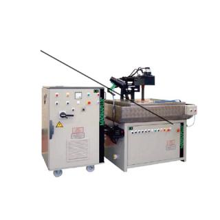Магнитопорошковый дефектоскоп MAGNAFLUX HWSL-4155