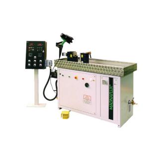 Магнитопорошковый дефектоскоп MAGNAFLUX MAG 40 HD