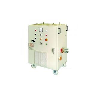 Магнитопорошковый дефектоскоп MAGNAFLUX MAG 50 HM
