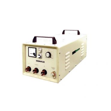 Переносной магнитопорошковый дефектоскоп MAGNAFLUX Р920