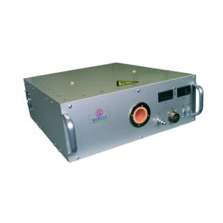 Стационарный рентгеновский аппарат Bosello 160