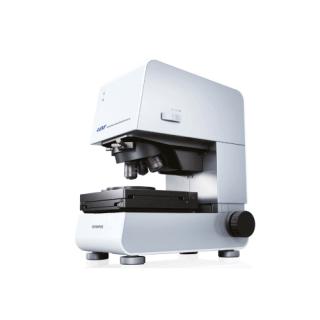 Конфокальный лазерный сканирующий микроскоп LEXT - OLS4000