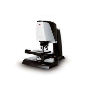 3D оптический профилометр (конфокальный микроскоп) S Neox