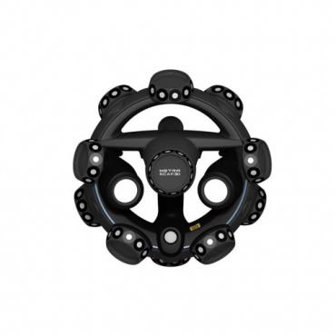 3D Cканер для промышленного применения Creaform MetraSCAN 3D