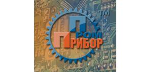 ПромПрибор (Производство РФ)