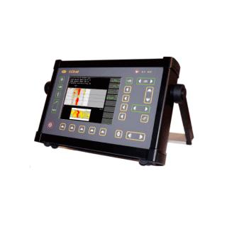 Ультразвуковой сканер-дефектоскоп УСД-60-8K WeldSpector (NDTPRO.ru)