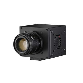 Высокоскоростные камеры
