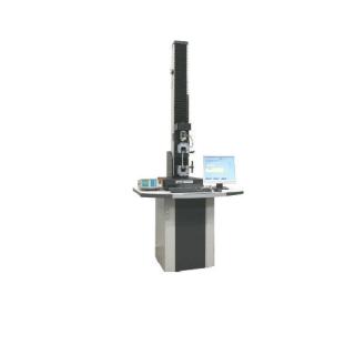 Электромеханические испытательные машины серии LFM-L 20-25 кН (NDTPRO.ru)