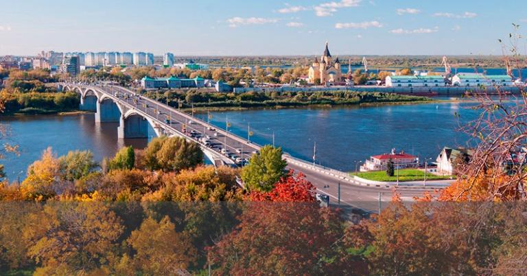 Nizhny_Novgorod_10348