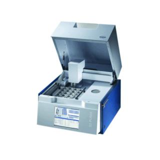 Рентгенофлуоресцентный стационарный спектрометр S2 Puma (NDTPRO.ru)